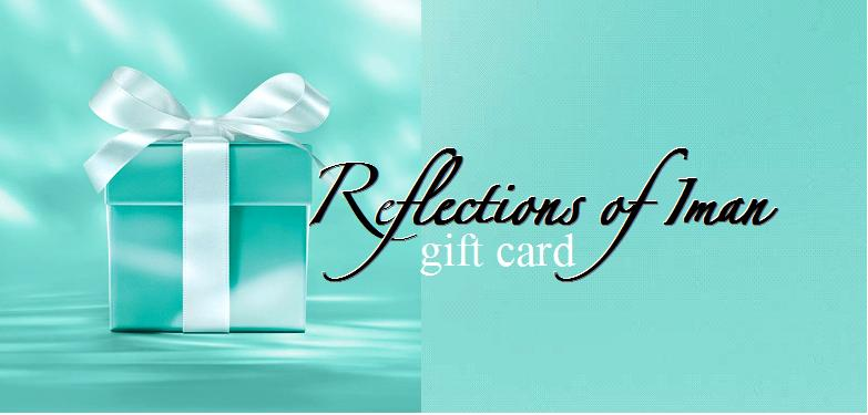 reflections-of-iman-gift-card.jpg